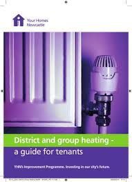 wunda beginners guide to floor heating by wunda trade issuu