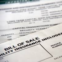 printable vehicle bill of sale bill of sale form dmv org