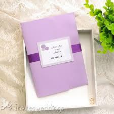 Wedding Pocket Invitations Pocket Wedding Invitations Cheap Invites At Invitesweddings Com