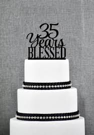 birthday cake ideas for 35 year old woman sweets photos blog
