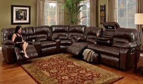 pleasant design sectional sofa joss and main noteworthy