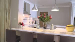 kitchen makeover design ideas