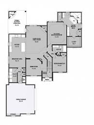 alexander floor plans regency homebuilders