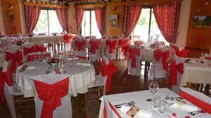 restaurant mariage restaurant mariage savoie reception mariage chartreuse