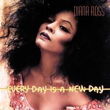 lyrica garrett the boss diana ross tidal