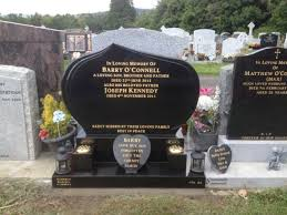how much do headstones cost harrison burnell memorials south dublin