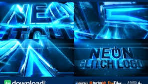 bulb action free download videohive template free after effects