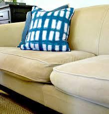 Throws And Cushions For Sofas Fix Sagging Sofa Cushions