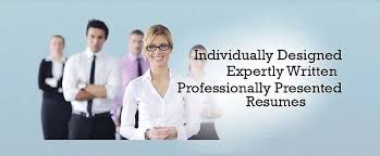 Top Professional Resume Writing Services Who Is U201ctop Resume Pros U201c In Portland Or Ranked Best Professional