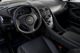 lexus is 250 turbo umbau 2015 aston martin vanquish rapide s review