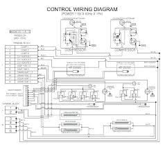 kenmore fridge wiring diagram circuit and schematics diagram