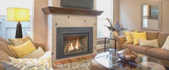 fireplace can you burn real wood in a gas fireplace fireplaces