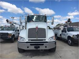 kenworth 2017 kenworth fuel trucks lube trucks in missouri for sale used