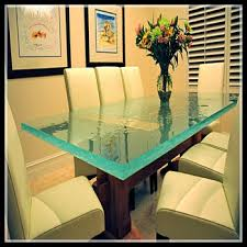 Oval Glass Top Wall Mounted Dining Table Buy Dining TableOval - Wall mounted dining table designs