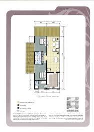azure floor plan downloads for azure residence dubai