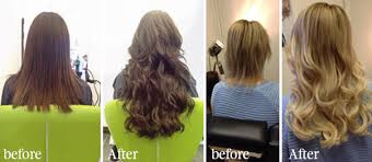 how much do hair extensions cost how much does sewn in hair extensions cost remy indian hair