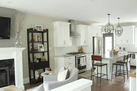 Kitchen Lamp Ideas Decorating Amusing Crate And Barrel Lighting Best Inspiration For
