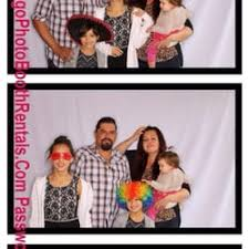 photo booth rental san diego san diego photo booth rentals 83 photos 68 reviews wedding