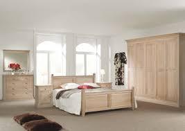 chambre à coucher complète meubles haan photo 1 10 une chambre à coucher complète avec du