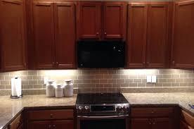 popular diy kitchen island with storage and seating tags kitchen kitchen kitchen cabinet sets for sale beguiling kitchen cabinet sets for sale perfect used kitchen