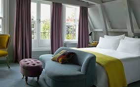 chambre d hotes amsterdam hotel chambre d hote amsterdam peint meilleur hotel
