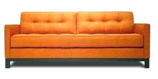 mid century sofas for sale mid century sofa vintage inoweb info