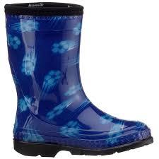 boots sale uk deals kamik kamik children s kick ek6052 boots boys shoes