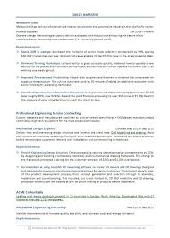 Mechanical Design Engineer Resume Objective Pay For Critical Analysis Essay Alarm Systems You Need One Essay