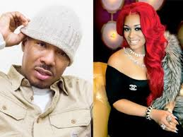 chink from lhhny wife chink santana news and gossip latest stories famousfix