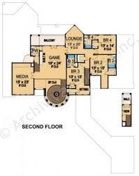 torreao residential house plans luxury house plans