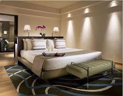 zen bedroom set zen bedroom set photo home design home design ideas