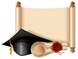 graduation diploma diploma and graduation cap png clipart picture gallery