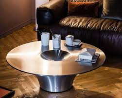 Modern Italian Coffee Tables Modern Coffee Tables
