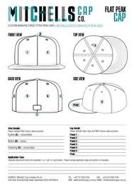 baseball cap costumes pinterest baseball caps sewing