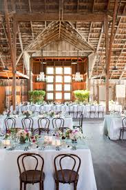 Beverly Hills Supper Club Floor Plan Destination Wedding Among The California Redwoods