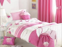 Pink Girls Bedroom Curtains Curtains Pink Bedroom Curtains Buyancy Yellow Childrens Curtains
