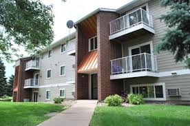 sioux falls apartments and houses for rent near sioux falls sd