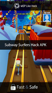 subway surfer hack apk subway surfers hack and cheats unlimited coins