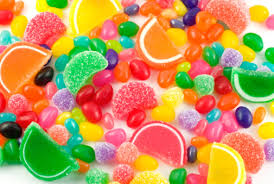 synthetic food dye to blame for hyperactivity whole foods magazine