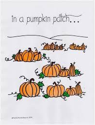 pumpkin theme day
