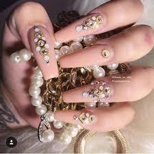 15 best nail design ideas images on pinterest acrylic nails
