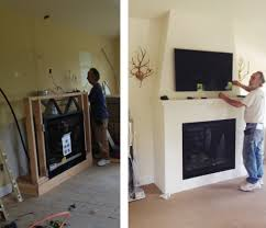 adding a gas fireplace in bedroom or bathroom future house adding a gas fireplace in bedroom or bathroom