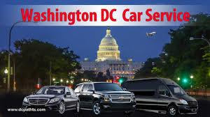 car service washington d c car service and airport transportation