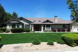 country estates 841 country estates cir reno nv 89511 mls 160007840 redfin