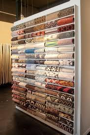 fortuny fabrics nyc showroom fabrics pinterest showroom