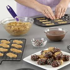 sugar cookies for cookie pans recipe wilton