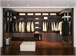 Best Closet Design Images On Pinterest Cabinets Closet - Wall closet design