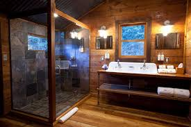 tiny house vacation in colorado springs co dunton hot springs in colorado united states gling com
