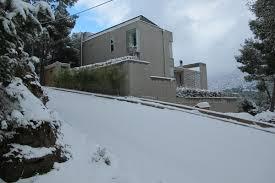 modern luxury villa in dionyssos athens greece luxury homes