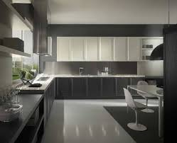 latest designs of kitchen kitchen best kitchen design ideas kitchen design ideas pictures